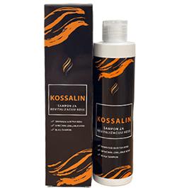 kossalin šampon